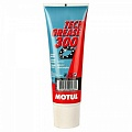 Масло Motul Tech Grease 300  200 mL